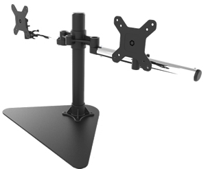 Synergy Multiple Monitor Stand